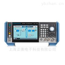 SMBV100B 矢量信号发生器