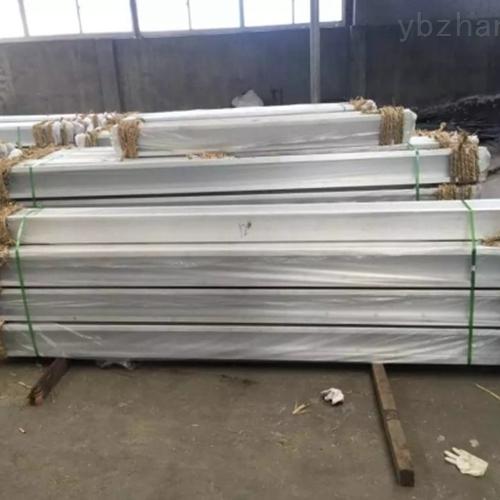 江苏久益铝合金保护式母线槽