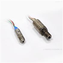 PT124B-82钛硅蓝宝石压力传感器油田井下芯体