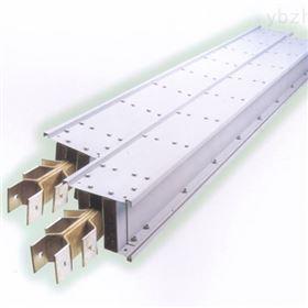 优质耐火母线槽1600A