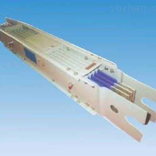 江苏铜铝复合母线槽型号