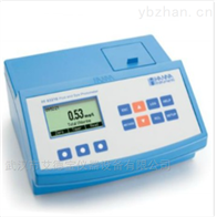 HI83214COD多参数(19项)离子浓度测定仪