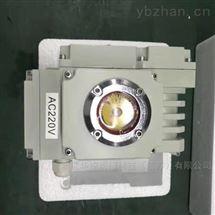 精小型阀门电动装置供应厂家