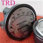 TRD-M2000MACROHELIC0~60pa差压表