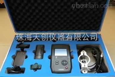 国产KON-FK(B)混凝土裂缝宽度监测仪