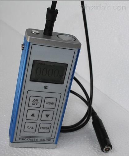XHM-600A防腐层涂层测厚仪