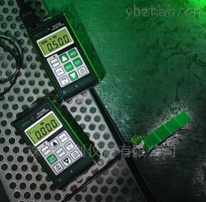 进口便携式超声波测厚仪MX-5DL