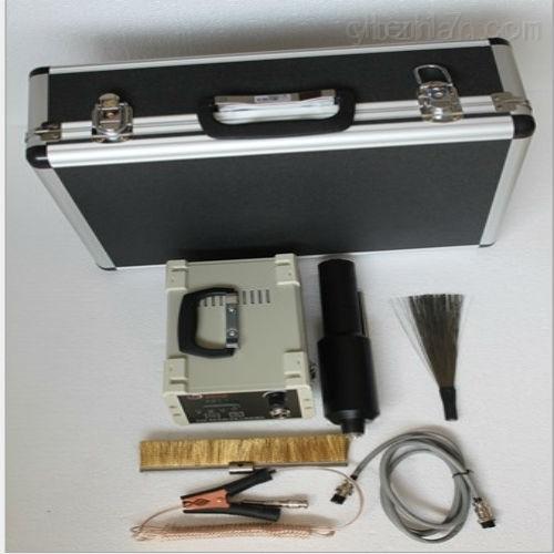 现货XHD-60型电火花检漏仪