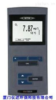 Oxi3205便携式溶氧仪