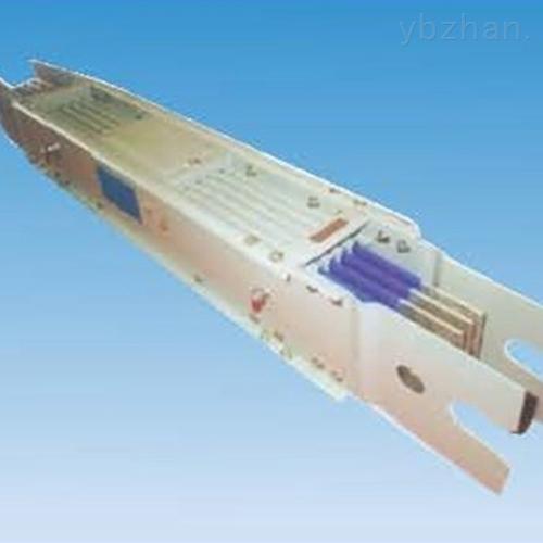 310A铜铝复合母线槽
