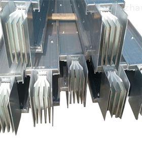 铝合金母线槽1000A