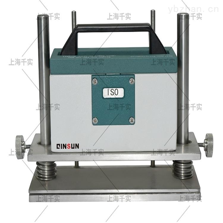 耐汗渍色牢度仪/纺织品汗渍牢度测试仪
