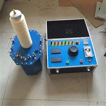 YDJ系列工頻耐壓試驗裝置