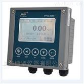 YDG-3085水质硬度分析仪