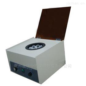TDL-50大容量离心机价格