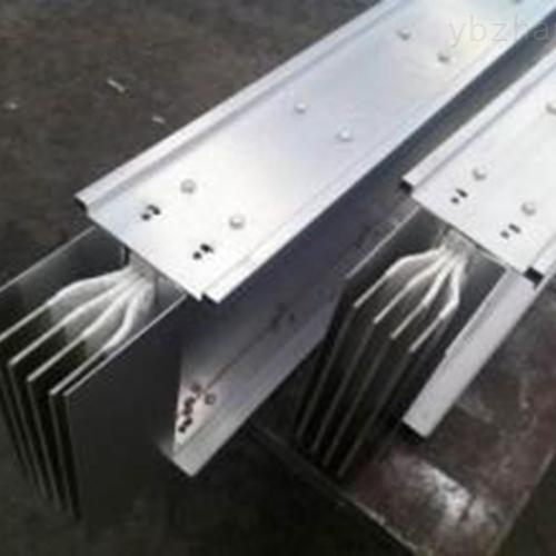 供应1000A铜铝复合母线槽