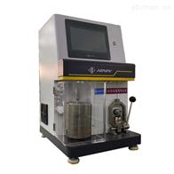 HY-8812塑料滑动摩擦试验机