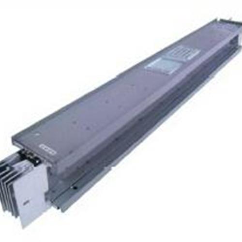1000A铜铝复合母线槽价格