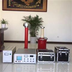 JY新型局部放电检测仪