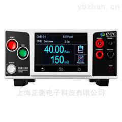 EGB-324华仪EGB-300交直流接地阻抗测试仪