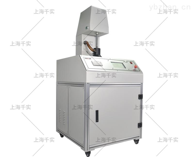 kou罩过滤检测仪器/颗粒过滤性测试仪