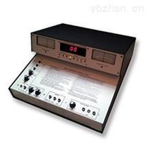 洁净服静电衰减测试仪/纺织衰减静电检测仪