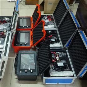 JY-C电缆故障测试仪