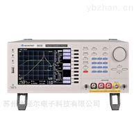 阻抗分析仪 6632