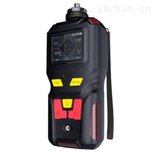 HVZR506G便攜式氧量檢測儀