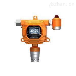HVZR氨氣分析儀
