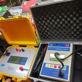 上海绝缘电阻测试仪可靠