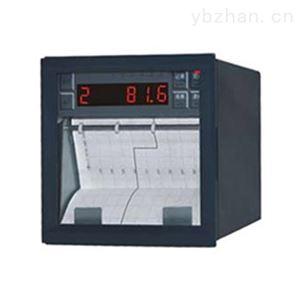 HVZR小長圖有紙記錄儀