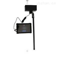 LB-HY-LGM01手持式林格曼黑度仪作用