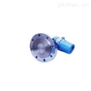 1151LT型法兰式液位变送器