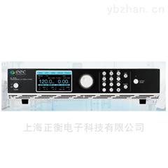 EAL-5005/12/20/30*/40/60*华仪EAL–5000系列可编程交流电源