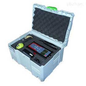 JY手持式智能局部放电检测仪