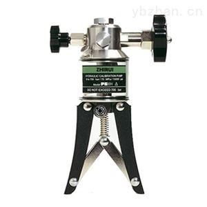 HVZRPHP-B-60L高压压力泵