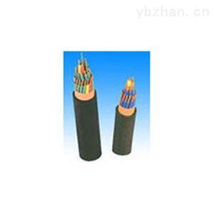 聚乙烯绝缘耐火电力电缆