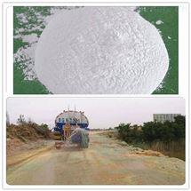 棉田固沙抑尘剂环保无污染