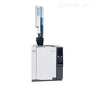 北京普析G5系列气相色谱仪
