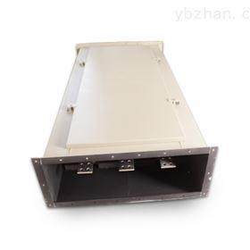 扬州高压共箱母线槽装置