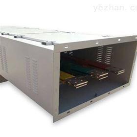 南京高压隔相封闭母线槽