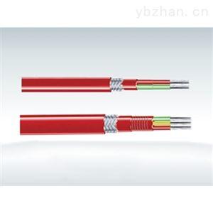 HVZRHBL型恒功率并联电热带