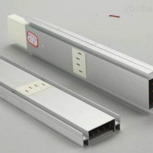 FLC铝合金母线槽
