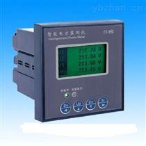 2020智能电力监测仪