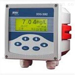 DOG-3082水中氧气分析仪