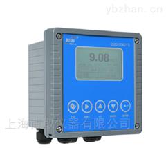 DOG-2082Y在线荧光法溶氧仪