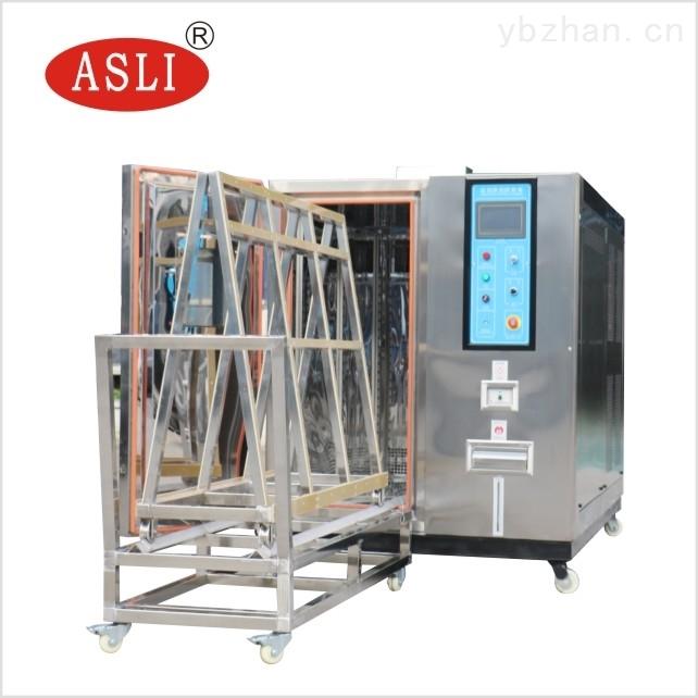 双八五湿冷冻试验机 试验箱