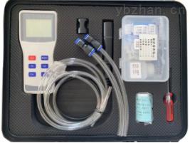 测7ug以下的的便携式微量溶解氧分析仪