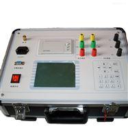 手持式感性负载直流电阻测试仪